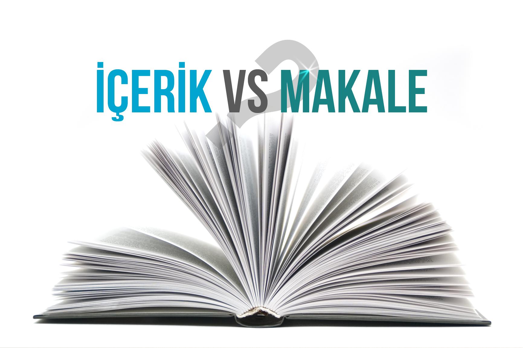icerikvsmakale2